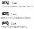 tmou-s1-small
